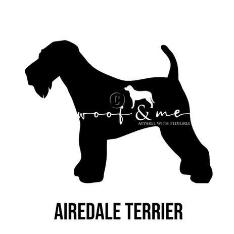 Airedale.jpg