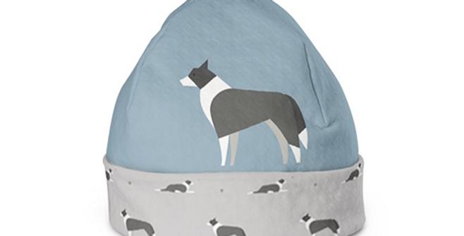 Beanie Hat - Cool Collies