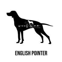 English Pointer_New.jpg
