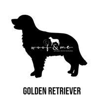 Golden Retriever_NewNEW.jpg