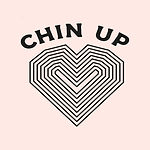 Chin Up Square_Insta.jpg