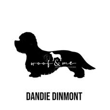 Dandie Dinmont.jpg