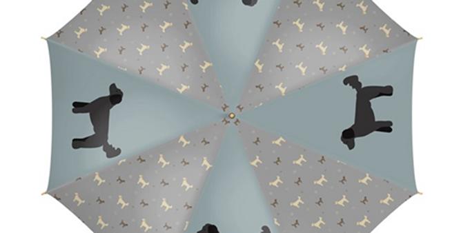 Large Umbrella - Dandy Doodles