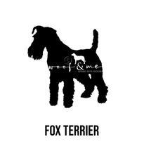 Fox Terrier.jpg