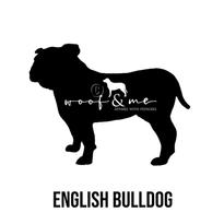 English Bulldog_New.jpg