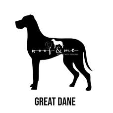 Great Dane_New.jpg