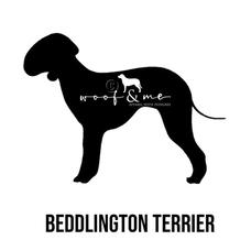Bedlington_New.jpg
