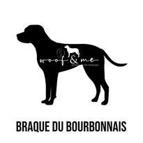Braque Du Bourbonnais.jpg
