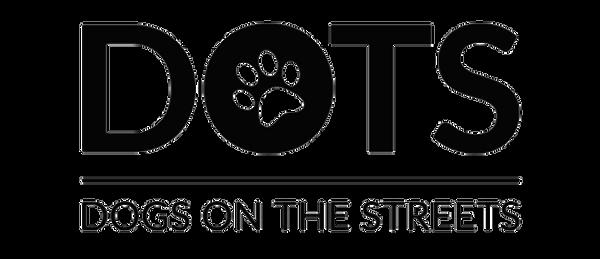 DOTS Black Logo.png