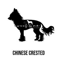 Chinese Crested Silhouette.jpg