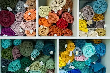 Hey Lola Sustainable Eco Cotton.jpg