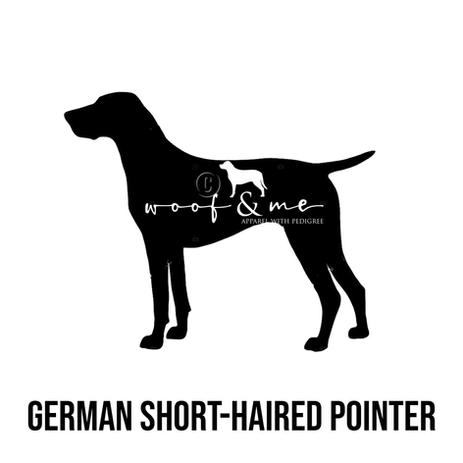 German Shorthaired Pointer.jpg