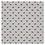Thumbnail: Grey Multi Pocket Squares (2) - Smart Shepherds