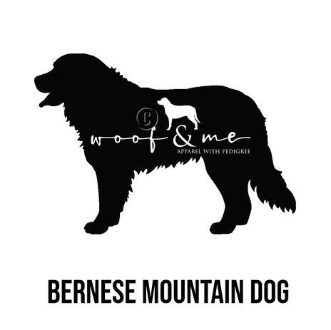 Bernese Mountain Dog_New.jpg