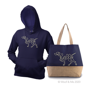 ONLY_Pointer HoodBag.png