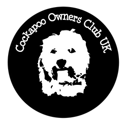 Cockapoo Owners Club.png