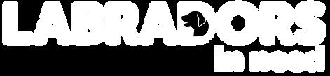 LIN Logo.png