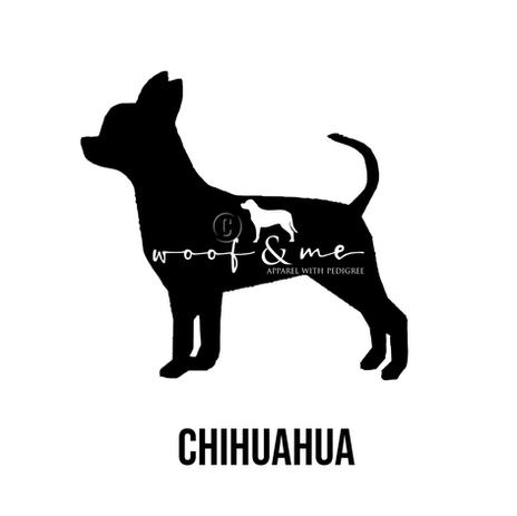Chihuahua Rounded.jpg