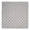 Thumbnail: Napkin Set (4) - Regal Ridgebacks
