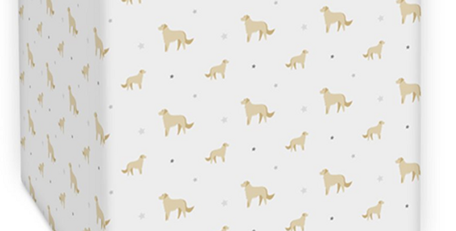 Grey Square Ceiling shade - Goldens Galore