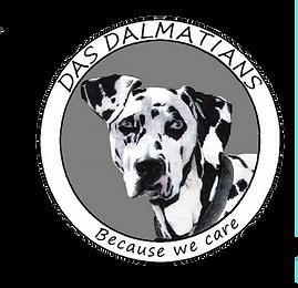 DAS Dalmatians.png