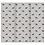 Thumbnail: Room Divider Folding Screen - Smart Shepherds