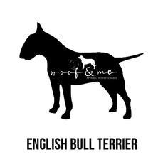 English Bull Terrier_EBT.jpg