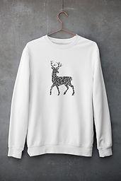 mockup-of-a-customizable-crewneck-sweatshirt-hanging-against-a-concrete-wall-33997-147.jpg