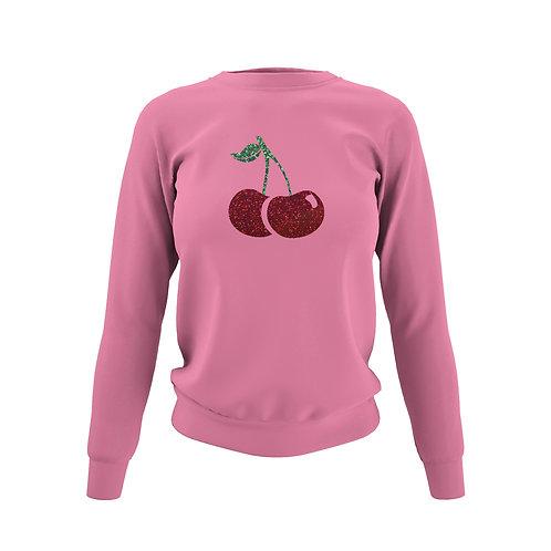 Special Edition Winter Sweatshirt - Customise Me!