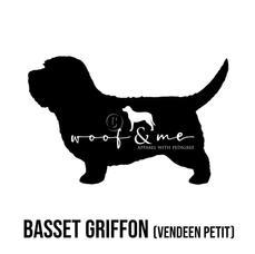Basset Griffon Vendeen Petit.jpg