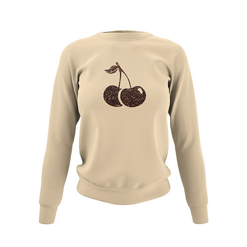 Nude Stone Sweatshirt - Customise Me!