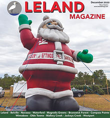 Dec2020Leland Cover.jpg