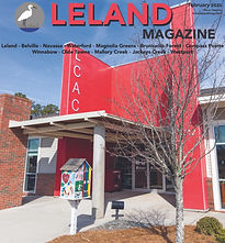 Feb2021Leland Cover.jpg
