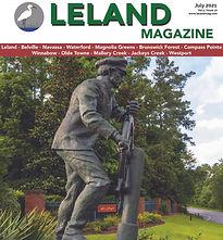 July2021Leland Cover copy.jpg