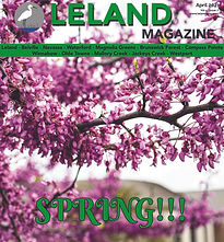April2021Leland Cover.jpg