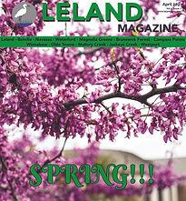 April2021Leland Cover.jpg
