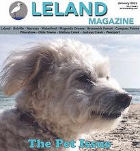 Jan2021Leland Cover.jpg
