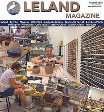 August2021Leland Cover copy.jpg