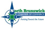 North Brunswick Chamber Business Expo