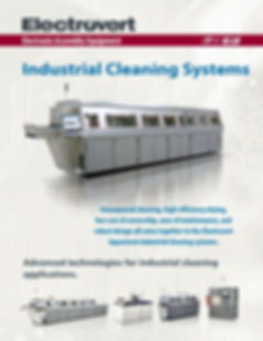 8Industrial Cleaners_eng_2018 LR.pdf_pag