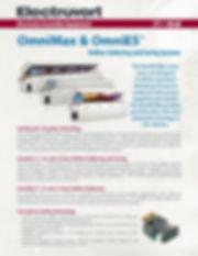 1OMNIES_Max_eng_2017 LR.pdf_page_1.jpg