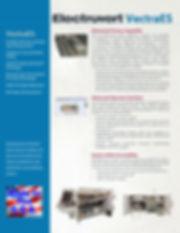 ddVectraES VES3_eng_2017 LR.pdf_page_2.j