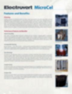 7MicroCel_eng_2017 LR.pdf_page_3.jpg