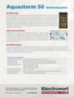 5AS50_eng_2017 LR.pdf_page_2.jpg