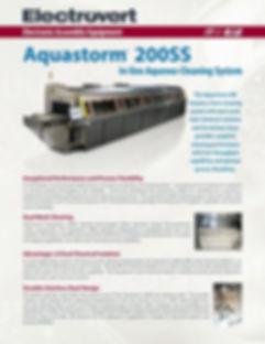 1AS200SS_eng_2017 LR.pdf_page_1.jpg