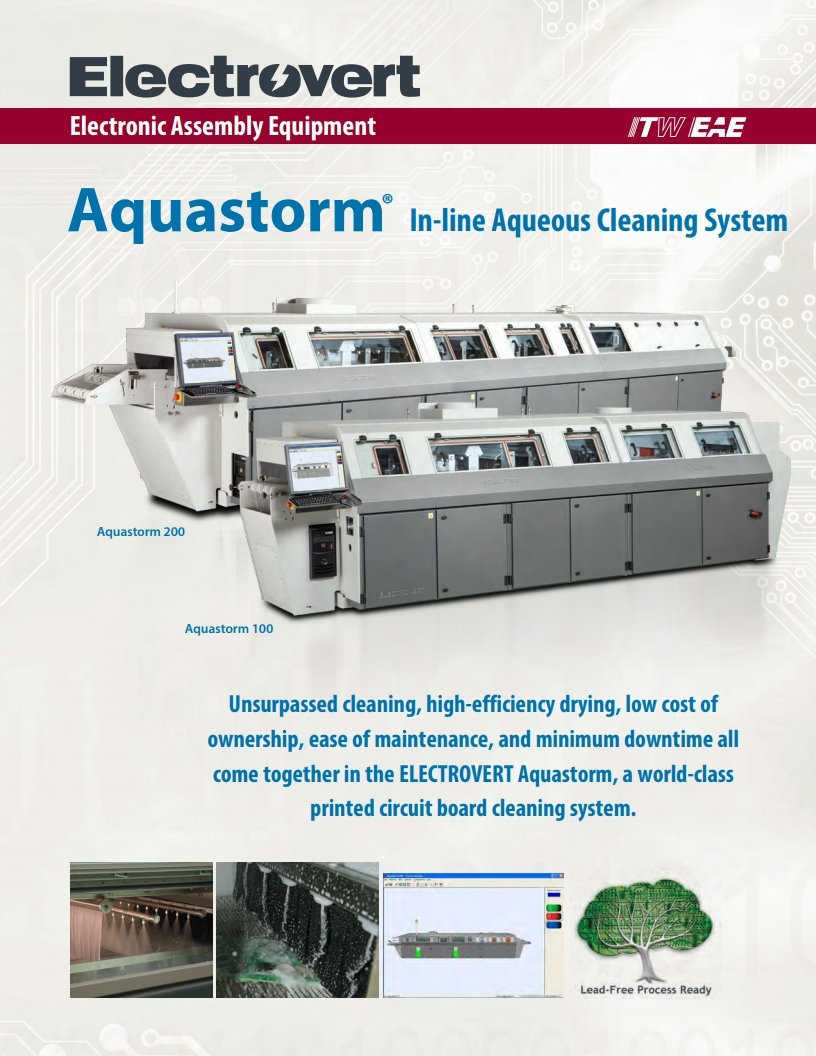 2Aquastorm Series_eng_2017 LR.pdf_page_1