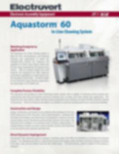 4AS60_eng_2018 LR_0.pdf_page_1.jpg