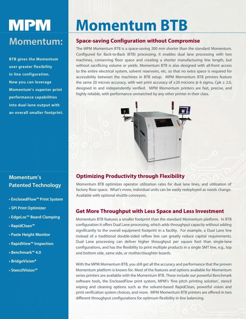 BTB_eng_2017 LR.pdf_page_2.jpg