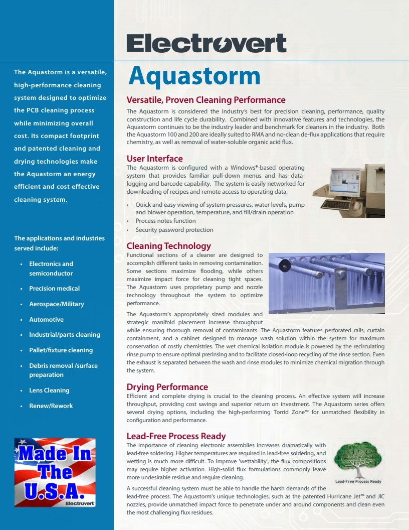 2Aquastorm Series_eng_2017 LR.pdf_page_2