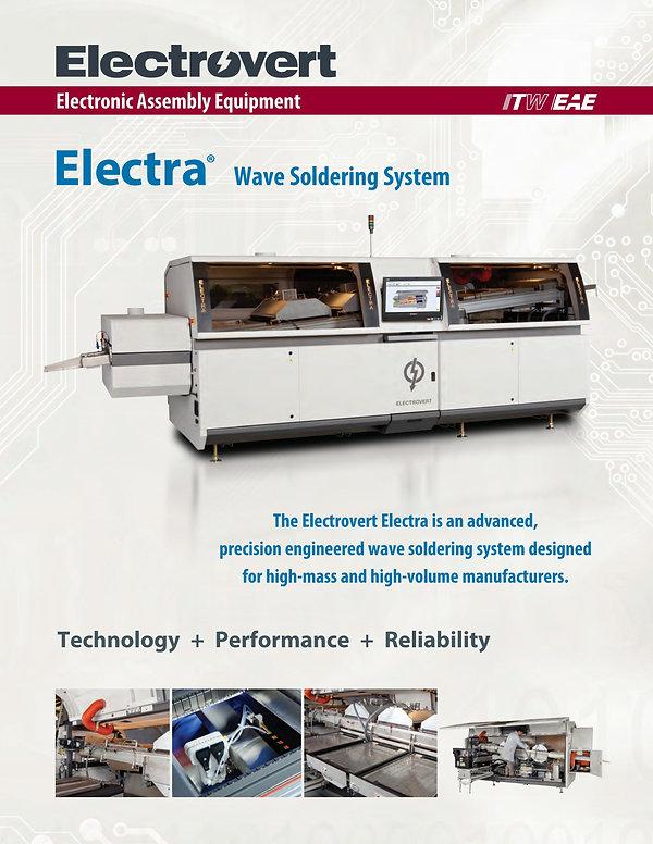 bbElectra EC4_eng_2017 LR.pdf_page_1.jpg
